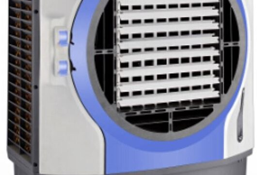 Indoor Air Cooler XC-4800