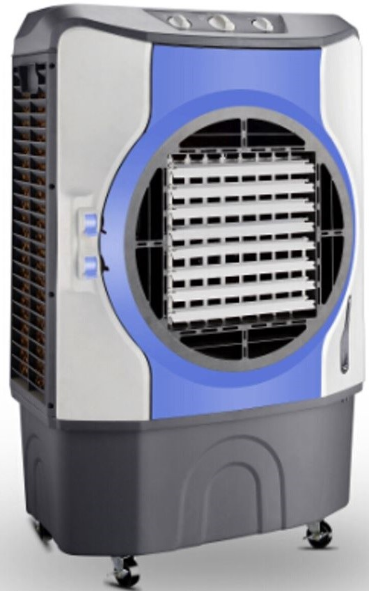 Indoor Air Cooler XC-4800