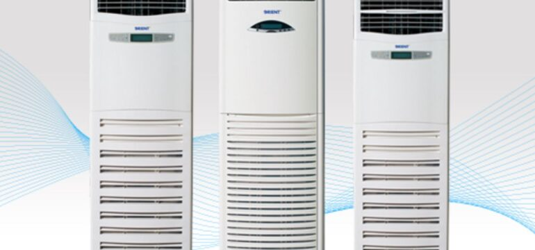 floor-standing-air-conditioners
